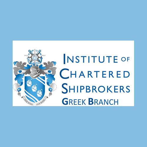 ICS Greek Branch / Shipping Loans & Alternative Sources of Finance