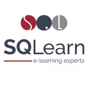 SQLearn